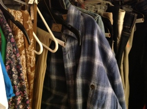 saaturday clothes
